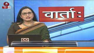 Vaarta। Sanskrit News: Ahead of LS poll results, political activites pick up pace