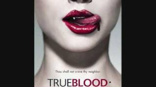 True Blood Theme Song (Jace Everett - Bad Things)