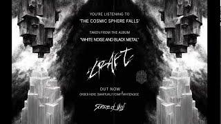 Download Lagu Craft - White Noise and Black Metal (2018) Full album Gratis STAFABAND