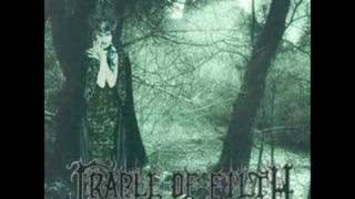 Watch Cradle Of Filth Haunted Shores video