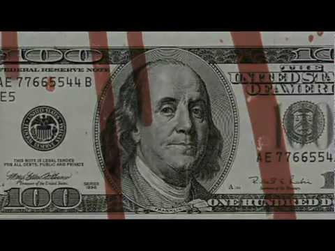 A Corrosive Money System | Zeitgeist: Addendum (Part I)
