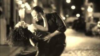 Tango (music by Kenny G.)