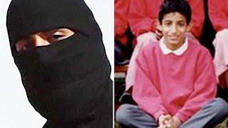 "Mohammed Emwazi Mud Relatives Flee-AFRAID OF ""RACISTS""--Still In UK-See Below Video"