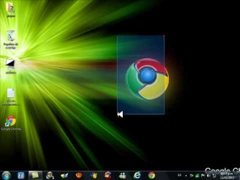 como descargar e instalar google chrome ultima version 2014 libre de virus.