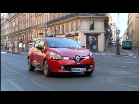 Renault Nissan Announce 4.3 Billion Euro Synergy Target