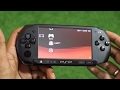 Sony PSP Unboxing india in Hindi MP3