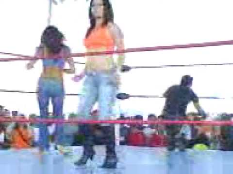 Coacalco expo bazar de autos coacalco 8 gran corsa show 2009 chicas bailando