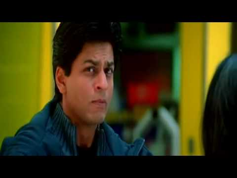 Sad Scenes From Hindi Movies Hindi Movie Sad Scene