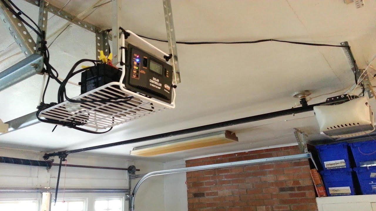 Image Result For Garage Door Repair Lexington Ky