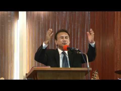 ဆရာျမင့္ေဆြ (Saya Myint Swe)_sermon_14.8.2011_M.C.A Bangkok
