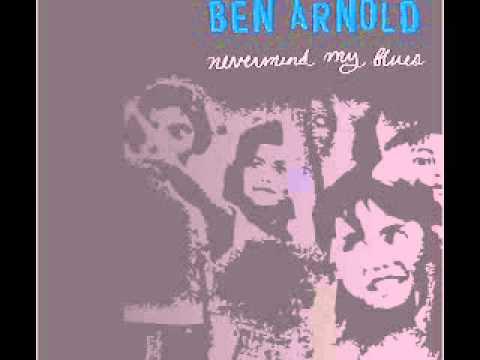 Ben Arnold - You