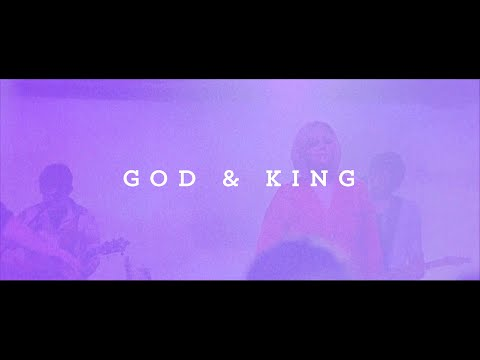 Outbreakband - God And King