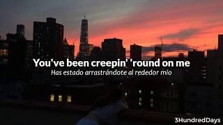 Download Lagu Charlie Puth - How Long | Inglés Español Gratis STAFABAND