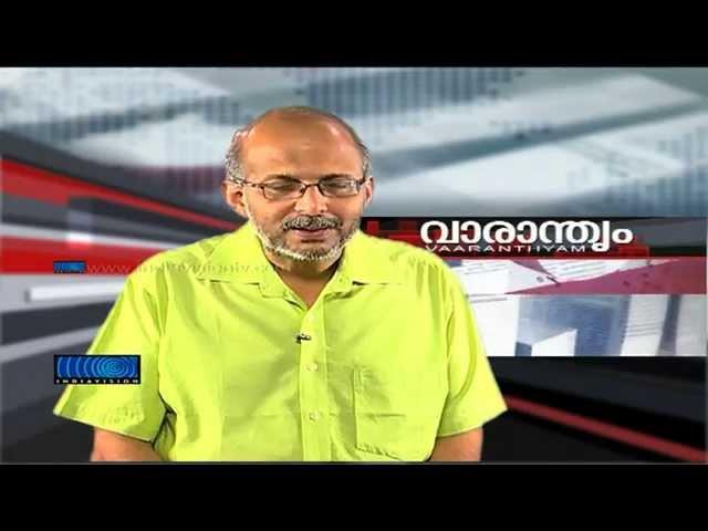 Varandyam Episode 363