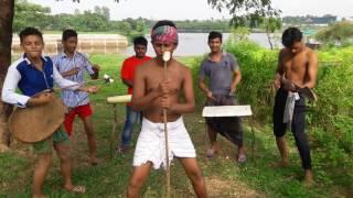 bangla new funny song     rakib  bokkar shohag     alamin   rashal   sunto