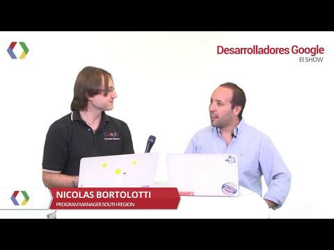 El potencial de BigQuery, analizando nacimientos en Mexico (spanish)