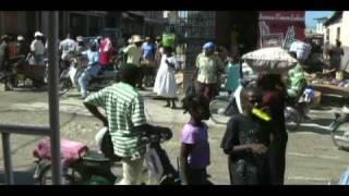 Haiti Pappi S Coffee Avi