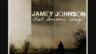 download lagu Jamey Johnson - High Cost Of Living   gratis