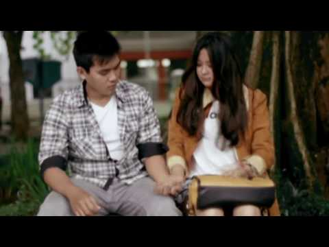 Download Lagu Lacy Band - Selingkuh (Official Music Video) MP3 Free