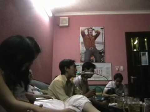 Vũng Tàu - Karaoke