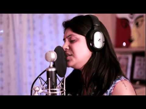 sapnon Se Bhare Naina - Shankar Tucker Ft. Rohini Ravada video
