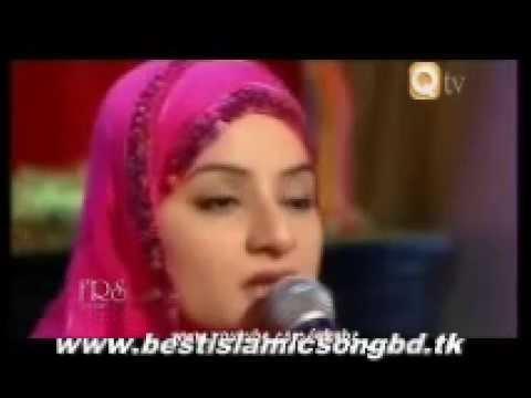Dar-e-nabi S.a.w.w Par Para Rahon Ga video