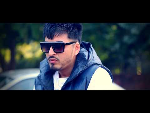 KAY B  -  ** BAPU **  OFFICIAL VIDEO  ( FT.BAWA ) BRAND NEW