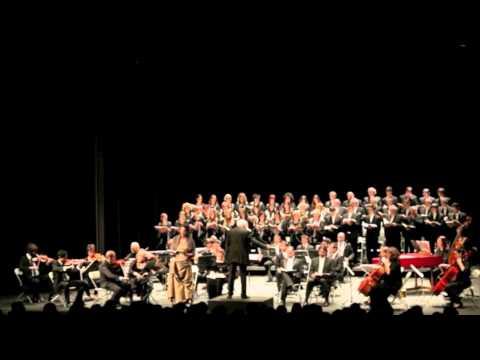 """""""El mesies"""" de Händel"""