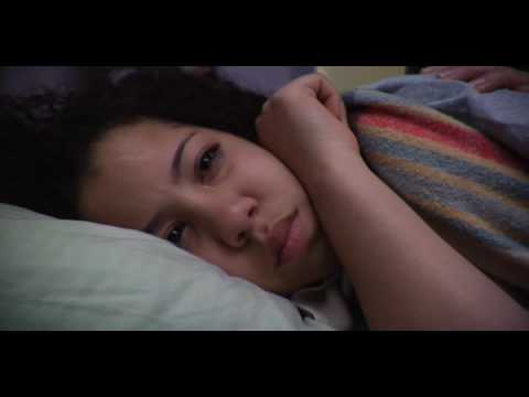 AFSP's More Than Sad: Teen Depression (Clip 2 of 5)