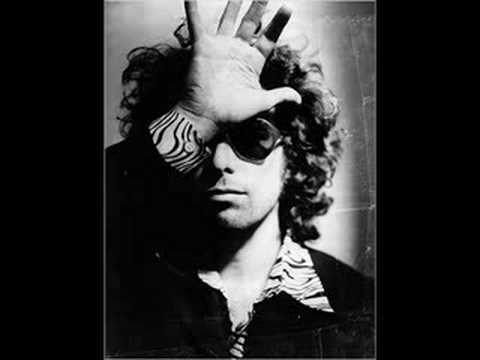 Andres Calamaro - Acto Simple