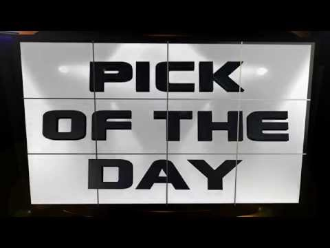 Celtics vs sixers: Pick of the day