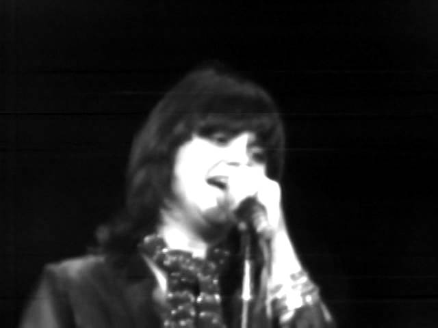Linda Ronstadt - When Will I Be Loved - 1261975 - Capitol Theatre Official
