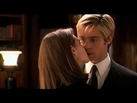 Rencontre avec joe black streaming mixturevideo