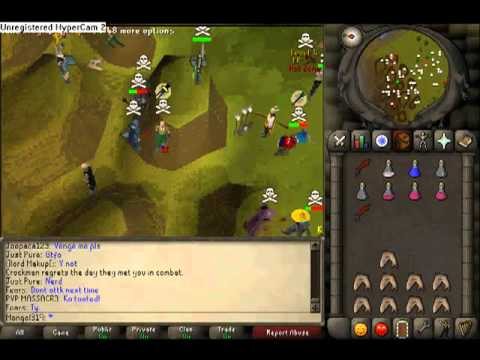 Mongol319  99str Best Pker  Pk Video  Xxx video