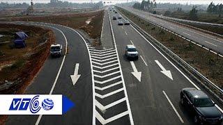 Cao tốc Vân Đồn-Móng Cái: Đề xuất phương án PPP | VTC