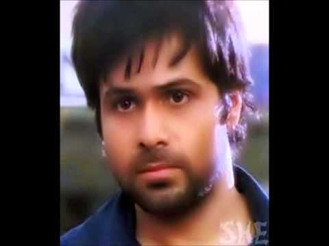 Kasam (imran Hasmi)song.--mp4----rajesh Sharma video