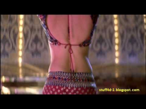 Aishwarya Afreen.wmv video