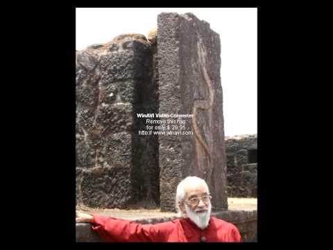 Anandyatra - Babasaheb Purandare