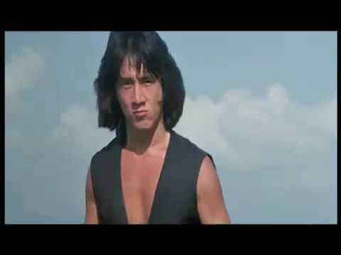 The Young Master is listed (or ranked) 16 on the list The Best Yuen Biao Movies