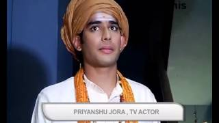 Priyanshu Aka Nikhattu Titu  A Firm Believer Of Astrology