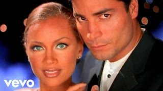 Watch Chayanne Refugio De Amor video