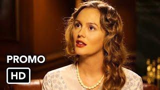 "Making History 1x06 Promo ""The Godfriender"" (HD)"