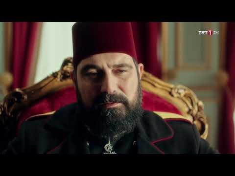 """Payitaht """"Abdülhamid"""" 32. Bölüm - Osmanlı Devletindeki Asker Sayısı"""
