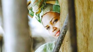Seble Tadesse - Yefikir Awaj (Ethiopian Music)