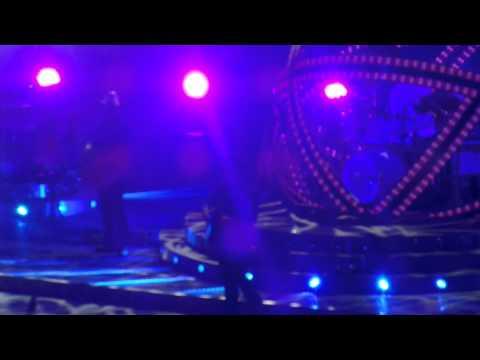Garth Brooks - The Dance video
