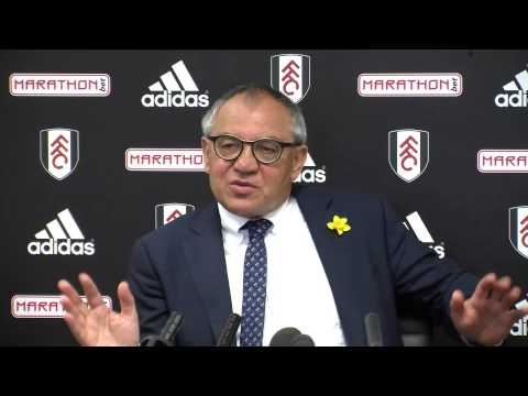 Felix Magath's Cardiff City Preview