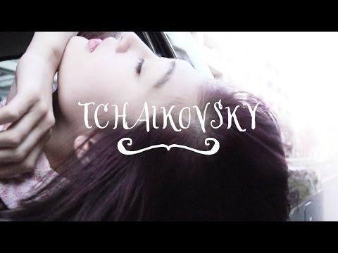 チャイコフスキー Interlude-ラモス-