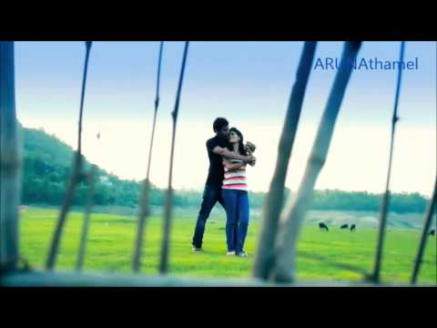 Hitha Dura Handa Ayemath Adaren 2  Athma New Song 2013 video