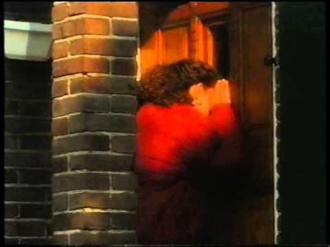 12 Steden, 13 Ongelukken - Alphen ''Knallen'' S05E15 (1994) 2/2