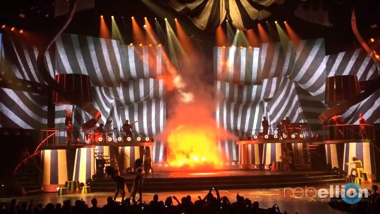 Britney Spears Vegas Britney Spears Britney